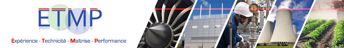 chaudronnerie et tuyauterie plastiques et matériaux composites